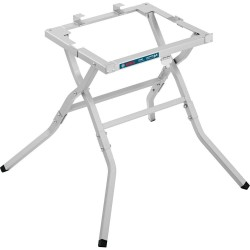 GTA 600 ( darbo stalas) BOSCH
