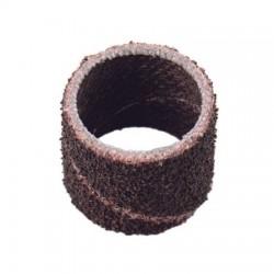 DREMEL Šlif. popieriaus žiedas K 60 - D 13.0 - 6 vnt.