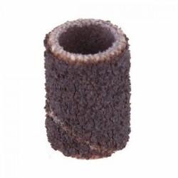 DREMEL Šlif. popieriaus žiedas K 60 - D 6.4 - 6 vnt.