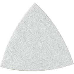 DREMEL šlifavimo popierius dažams (P80, P120 ir P240)