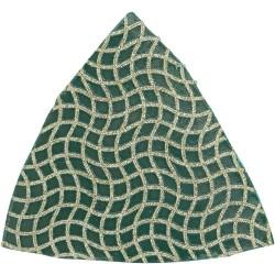 DREMEL 60 grūdėtumo deimantinis popierius