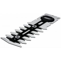 Krūmų žirklių peilis ISIO II