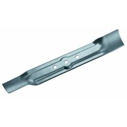 Atsarginis peilis Rotak 32 Ergoflex, Rotak 32 rotacinėms žoliapjovėms