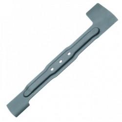 Atsarginis peilis su LeafCollect Rotak 43 Li rotacinėms žoliapjovėms