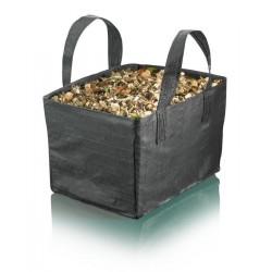Surinkimo krepšys visiems AXT smulkintuvams