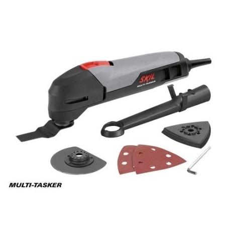 Multifunkcinis įrankis Skil 1470