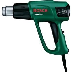 Techninis fenas PHG 600-3