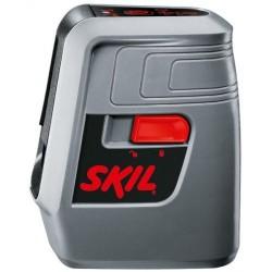 Kryžminių linijų lazeris (auto level) SKIL 0516AB