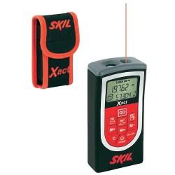 Lazerinis atstumų matuoklis Xact SKIL 0530AA